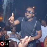 1 330 150x150 Photos as club 57 opens in Ikoyi