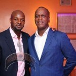 1 44 150x150 Pics: Alex Okosi,Dakore, Waje, other celebs meet for Shuga launch