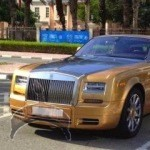 1 517 150x150 Arabo oyeli moni: See Eight cars you wont see anywhere else in the world except in Dubai