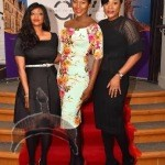1 518 150x150 Check out Photos from Stephanie Linus Dry movie premiere