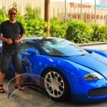 1 618 150x150 Arabo oyeli moni: See Eight cars you wont see anywhere else in the world except in Dubai