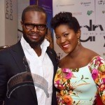 1 619 150x150 Check out Photos from Stephanie Linus Dry movie premiere