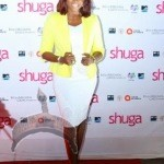 1 74 150x150 Pics: Alex Okosi,Dakore, Waje, other celebs meet for Shuga launch