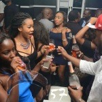 1 818 150x150 Photos as club 57 opens in Ikoyi