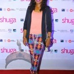 1 82 150x150 Pics: Alex Okosi,Dakore, Waje, other celebs meet for Shuga launch