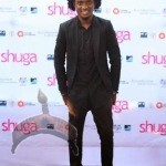 1 92 150x150 Pics: Alex Okosi,Dakore, Waje, other celebs meet for Shuga launch