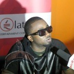 10 150x150 Pics: Ice Prince hangs meet with fans & presents winners of That Could Be Us competition