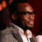 12. Michael Essien 150x150 16 Ghanaian Celebs Who Are Rich Yet Live Simple Lives