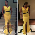 1211 150x150 Photos of Celebs @Headies 2014 Award