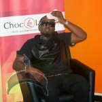 14 150x150 Pics: Ice Prince hangs meet with fans & presents winners of That Could Be Us competition