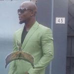 16. Stephen Appiah 150x150 16 Ghanaian Celebs Who Are Rich Yet Live Simple Lives