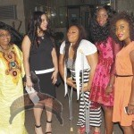 167 150x150 Pics: Monalisa Chinda enlightens Women At Pearls Conference
