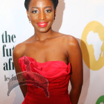 231 150x150 More Photos from Future Awards Africa 2014