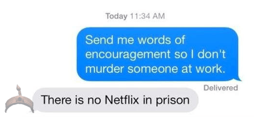 38 See some of the funniest messages of 2014
