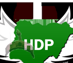 4. Ambrose-Albert_Hope-Democratic-Party_Running-mate_Haruna-Shaba