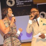 57 150x150 More Photos from Future Awards Africa 2014