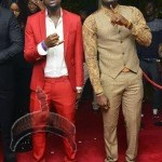 616 150x150 Check out more photos from Headies 2014 Awards