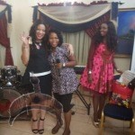 623 150x150 Pics: Monalisa Chinda enlightens Women At Pearls Conference