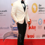 75 150x150 More Photos from Future Awards Africa 2014