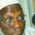 8. Dr.Nani-Ibrahim-Ahmad_African-Democratic-Congress_Running-mate_Obianuju-Murphy-Uzohue