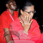 93 150x150 Stephanie Okereke & hubby spotted mages from The Experience Lagos event