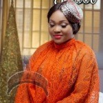 Mercy Aigbe4