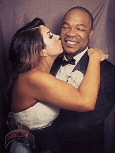 Xzibit Xzibit arrested just few hours after his wedding. See His mugshot ..
