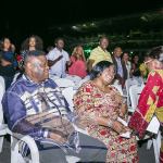 a2 150x150 Stephanie Okereke & hubby spotted mages from The Experience Lagos event