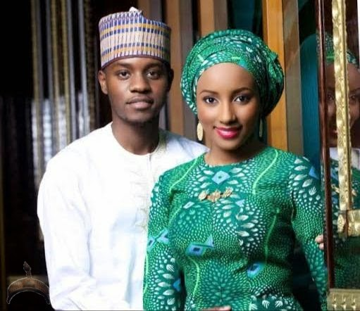 abdulmutallab PDP chairman Adamu Muazus daughter set to wed Abdulmutallabs son