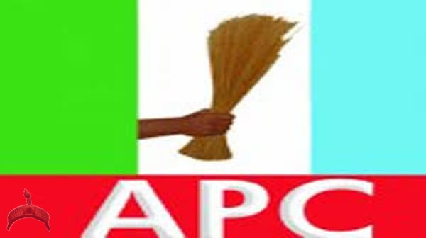 apc6 What if the APC is a muslim party ?