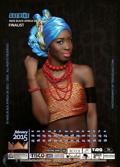 black_africa1