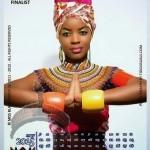 black_africa4