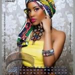 black_africa5