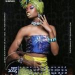 black_africa7