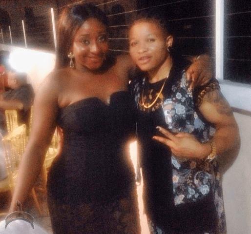 chichi_igbo