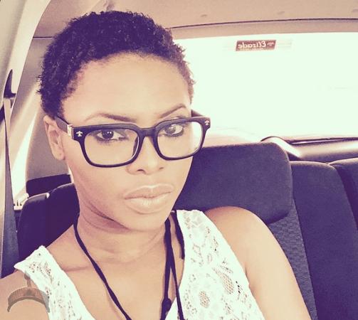 chidinma Singer Chidinma Ekiledad dies