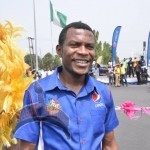 colourful_photos_from_the_calabar_festival (100)