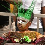 colourful_photos_from_the_calabar_festival (102)