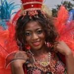 colourful_photos_from_the_calabar_festival (103)