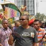 colourful_photos_from_the_calabar_festival (106)