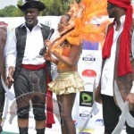 colourful_photos_from_the_calabar_festival (108)