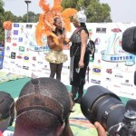 colourful_photos_from_the_calabar_festival (110)