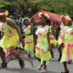 colourful_photos_from_the_calabar_festival (114)