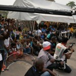 colourful_photos_from_the_calabar_festival (115)