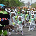colourful_photos_from_the_calabar_festival (123)