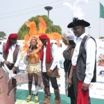 colourful_photos_from_the_calabar_festival (127)