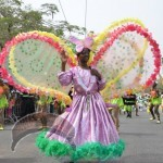 colourful_photos_from_the_calabar_festival (13)