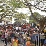 colourful_photos_from_the_calabar_festival (17)