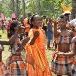 colourful_photos_from_the_calabar_festival (19)