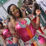 colourful_photos_from_the_calabar_festival (21)